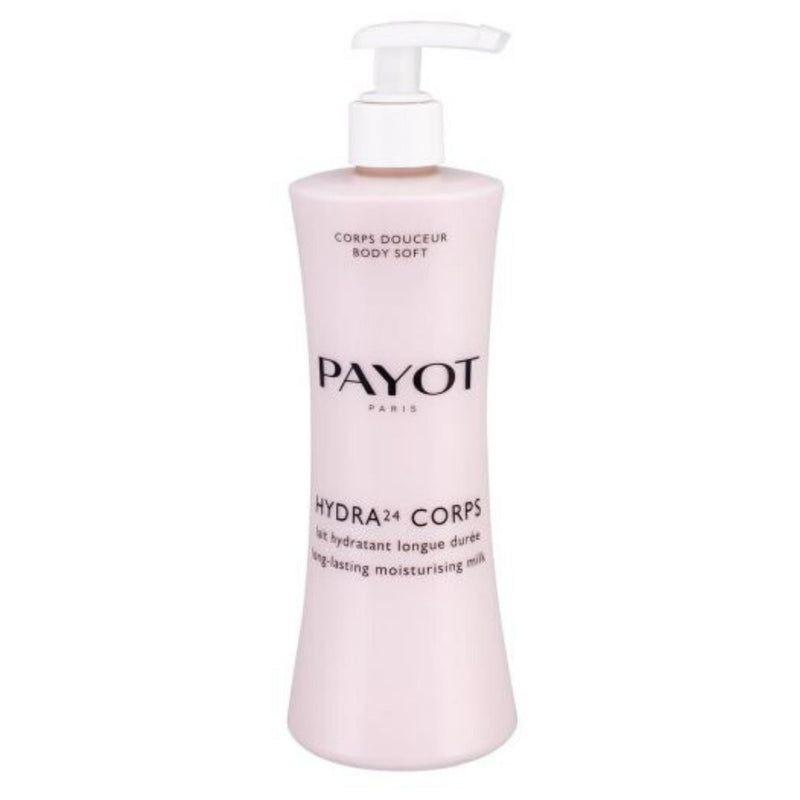 iU- HYDRA 24+ CORPS Lait hydratant- PAYOT