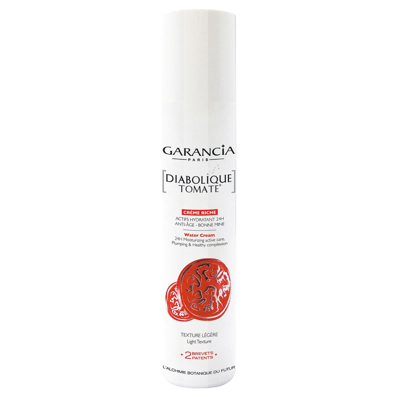 Garancia Diabolique Tomate Riche Cr 30ml
