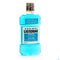 Listerine Coolmint Bain De Bouche 500ml