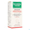 Somatoline Cosm.ventre & Hanches Advance 1 150ml