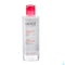*** Uriage Eau Micellaire Thermale Lotion P Roug 250ml