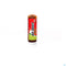 Ortis Red Energy-g N1 1x15ml