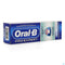 Oral B Pro Expert Dents Fortes Dentifrice 75ml