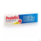 Protefix Creme Adhesive X-fort 40ml