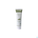 Cattier Masque Visage Argile Verte Bio Pg 100ml