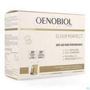 Oenobiol Elixir Perfect Stick 30