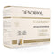 *** Oenobiol Elixir Perfect Stick 30