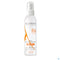 iu- Protect spray lp50+ 200ml- A-Derma