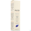 Phytospray Brushing Volumisant Spray 150ml