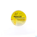 *** Bach Rescue Pastilles Orange Sans Sucre 50g
