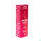 Akileine Rouge Baume Reposant Tube 50ml 101030