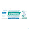 *** Prix Doux - Dentifrice ELMEX Sensitive Professional Blancheur Tube 75ml