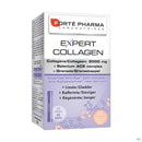 *** Expert Collagen Pdr Sticks 20