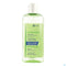 Ducray Extra Doux Sh Dermo Protect.us.freq.200ml