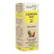 Herbalgem Calmigem Complex A/stress Spray 10ml