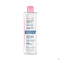 iu- Ictyane Eau Micellaire Fl 400ml- Ducray