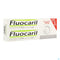 Fluocaril Bi-fluore 145 Blancheur Duo 2x75ml