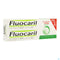 Fluocaril Bi-fluore 145 Menthe Duo 2x75ml
