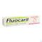 Fluocaril Bi-fluore 145 Dents Sensibles 75ml