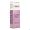 Lierac Lift Integral Serum Suractiv.remod. Fl 30ml