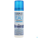 Uriage Eau Thermale Spray 50ml