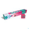 iU- Turn & Go Fruits Rouges Pdr 7 Bouch- Elimin