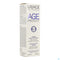 Uriage Age Protect Cr Multi Actions 40ml