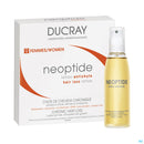 Ducray Neoptide Antichute Lotion 3x30ml