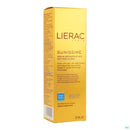 *** SUNISSIME Serum Reparateur Intensif 30ml LIERAC