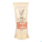 Vichy Ideal Body Creme Mains Duo 2x40ml 2e-50%