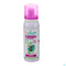 *** Puressentiel Anti-poux Repulsif Spray 75ml