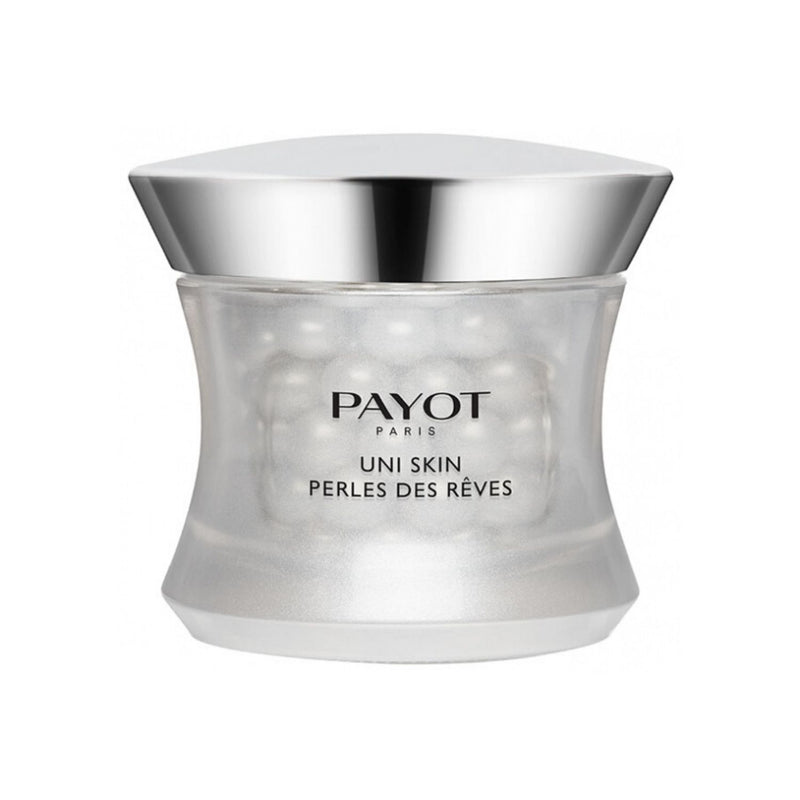 iU- UNI SKIN PERLES DES REVES Soin nuit anti-taches- PAYOT