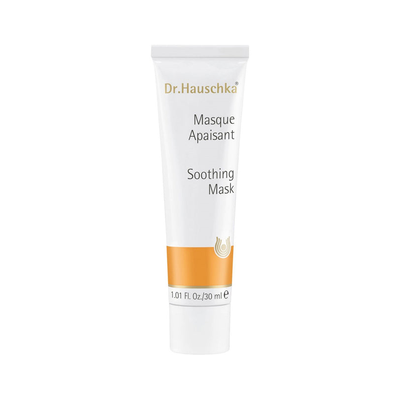 iU - MASQUE APAISANT 5ml - CATTIER