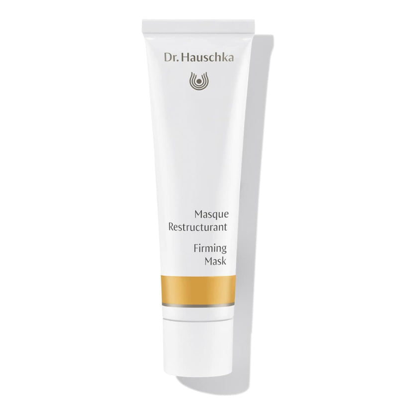iU - MASQUE RESTRUCTURANT 5ml - DR.HAUSCHKA