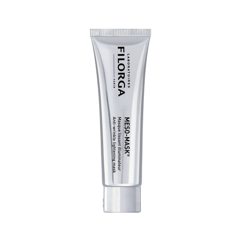 iU - MESO-MASK 30ml - FILORGA