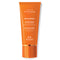 iU- Bronze Repair Soleil Normal 50ml- Esthederm