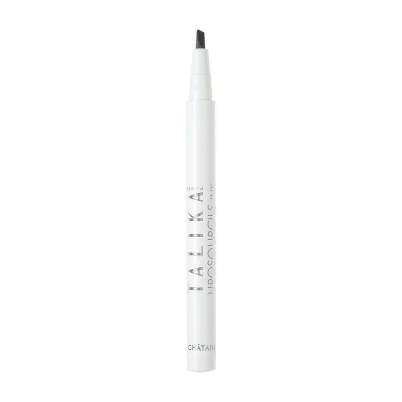 iU- Liposourcils Ink Chatain 0,8ml- Talika