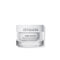 iU- Creme Repos Biomimetique 50ml- Esthederm