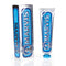iU- Dentifrice Aquatic Mint 85ml- Marvis