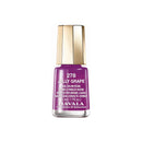 iU- Vao Mini Jelly Grape 5ml- Mavala