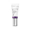iU- Eye Shadow Lift Prune 8ml- Talika