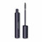 iU- Defining Mascara 01 Black 6ml- Dr.hauschka