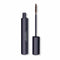 iU- Defining Mascara 02 Brown 6ml- Dr.hauschka