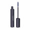 iU- Defining Mascara 03 Blue 6ml- Dr.hauschka