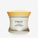 iU- Nutricia Creme Confort Pot 50ml- Payot