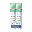 iU- Spirial Spray Vegetal Duo 2x75ml- SVR