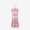iU- Lotion Tonique Reveil Fl Pompe 200ml- Payot
