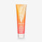 iU- Sunny Ip50 Creme Divine Tube 150ml- Payot