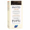 iU- PHYTOCOLOR 6.7 BLOND FONCE MARRON Kit coloration permanente- PHYTO