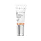 iU- Eye Shadow Lift Nude 8ml- Talika